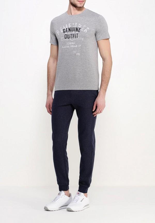 Мужские спортивные брюки Baon (Баон) B796301: изображение 2