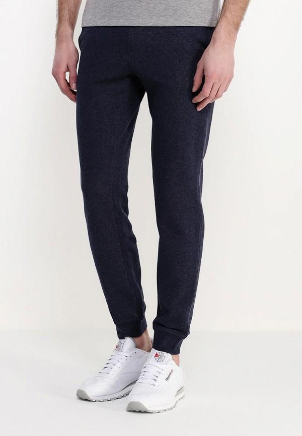Мужские спортивные брюки Baon (Баон) B796301: изображение 3