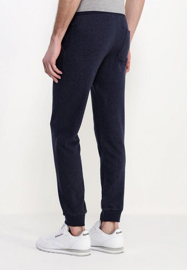 Мужские спортивные брюки Baon (Баон) B796301: изображение 4