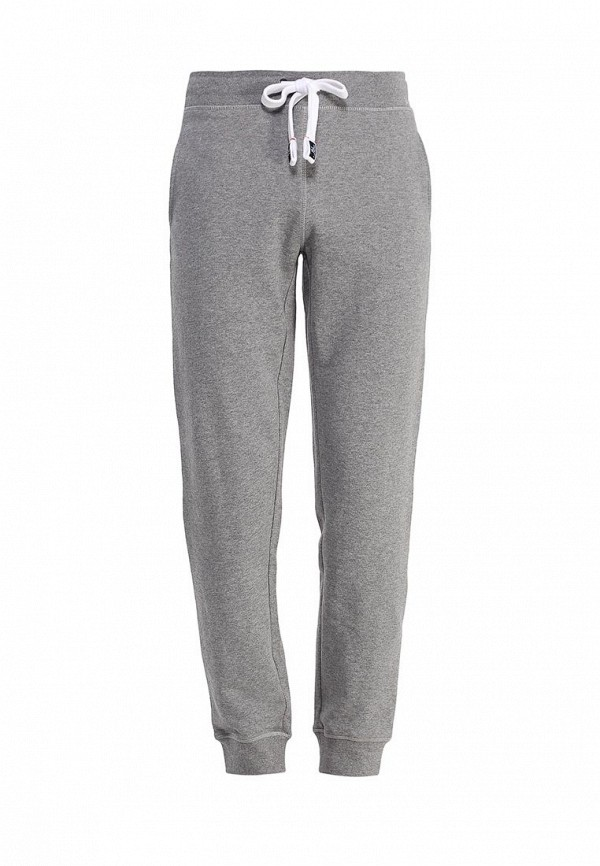Мужские спортивные брюки Baon (Баон) B796301: изображение 5