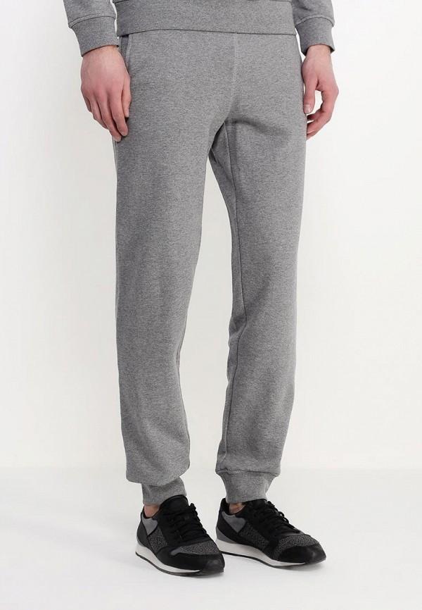 Мужские спортивные брюки Baon (Баон) B796301: изображение 7
