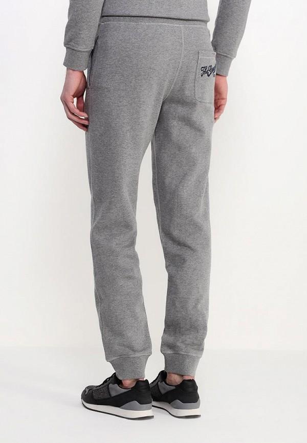 Мужские спортивные брюки Baon (Баон) B796301: изображение 8