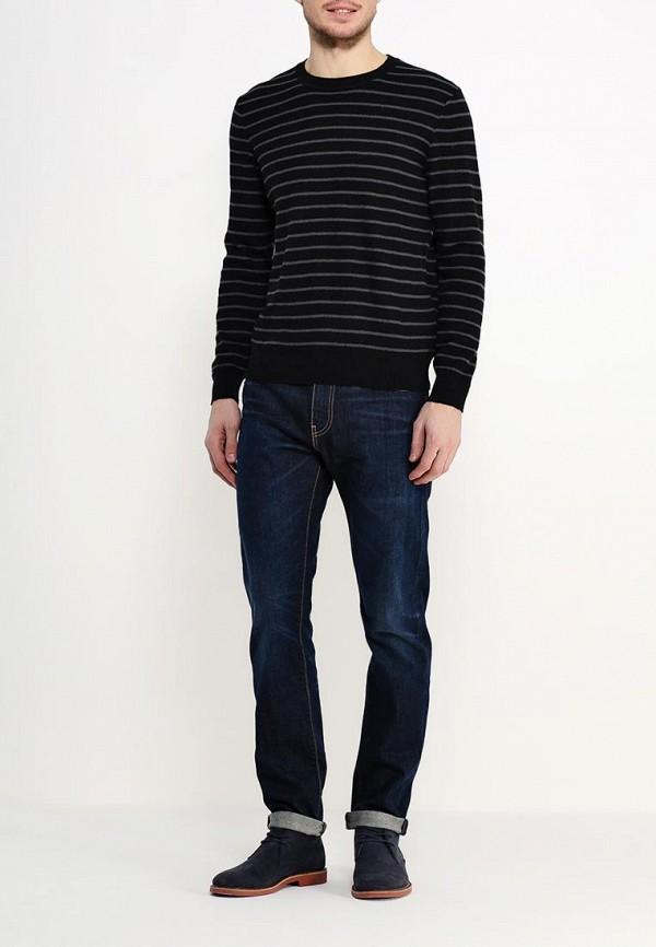 Пуловер Baon (Баон) B636012: изображение 2