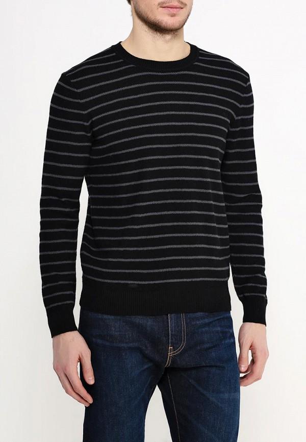 Пуловер Baon (Баон) B636012: изображение 3