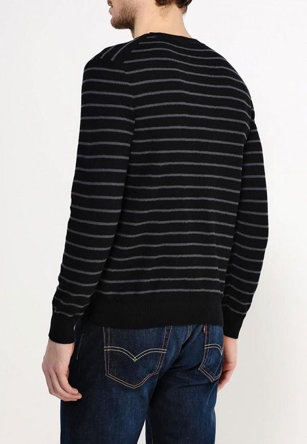 Пуловер Baon (Баон) B636012: изображение 4