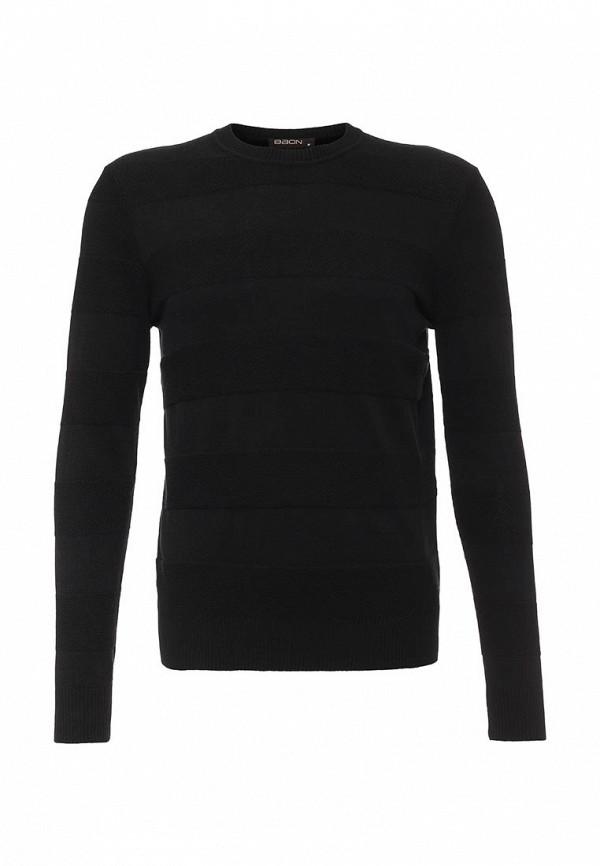 Пуловер Baon (Баон) B636013: изображение 1