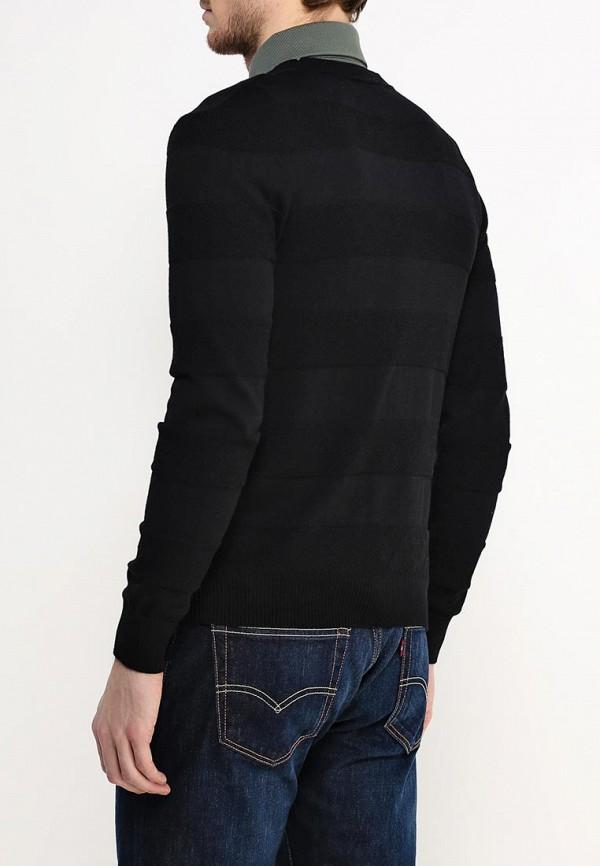 Пуловер Baon (Баон) B636013: изображение 4