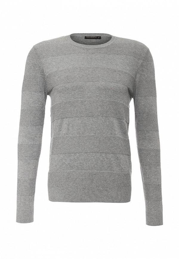 Пуловер Baon (Баон) B636013
