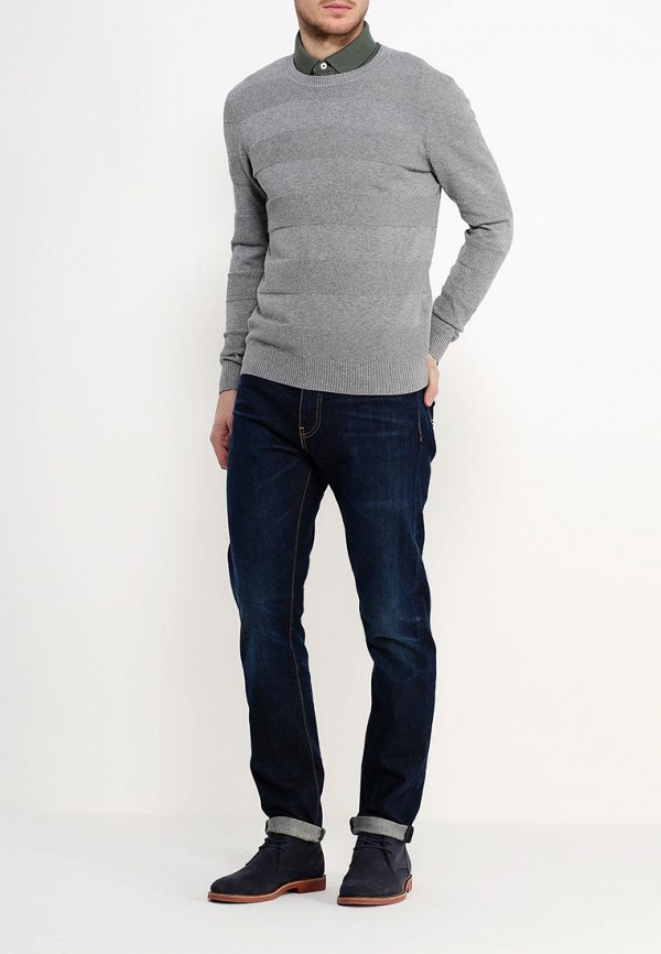 Пуловер Baon (Баон) B636013: изображение 2