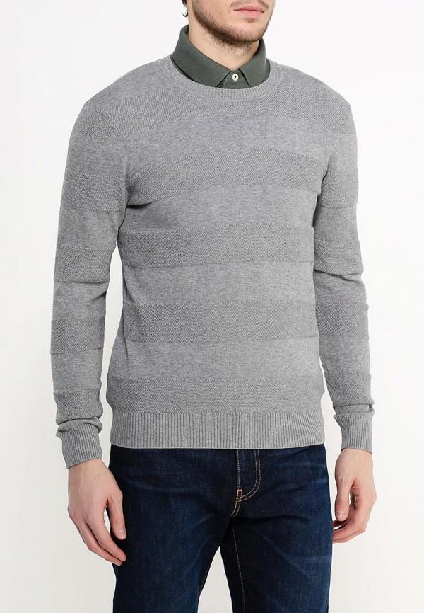 Пуловер Baon (Баон) B636013: изображение 3