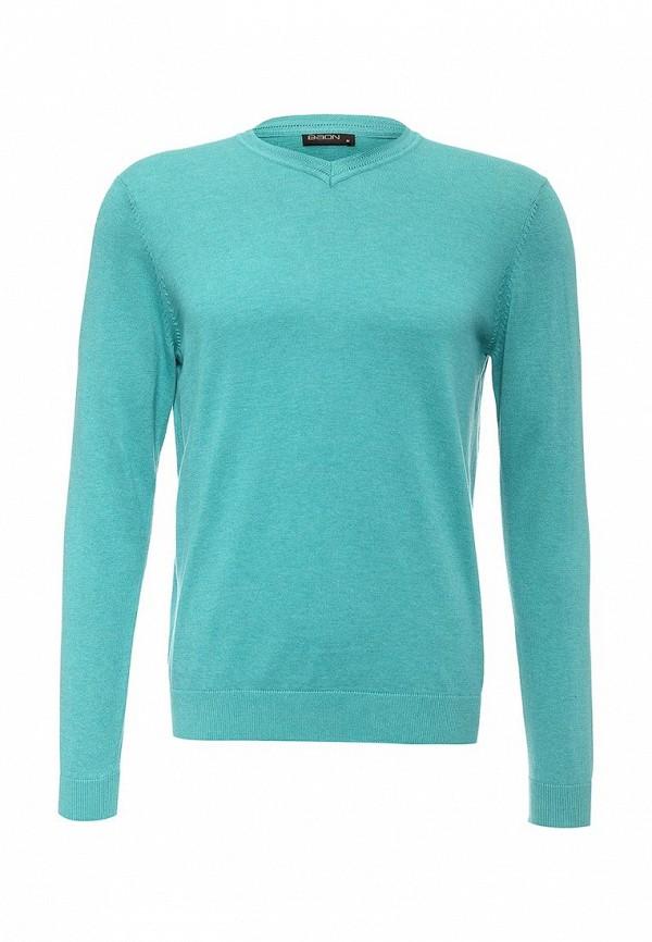 Пуловер Baon (Баон) B636014: изображение 1