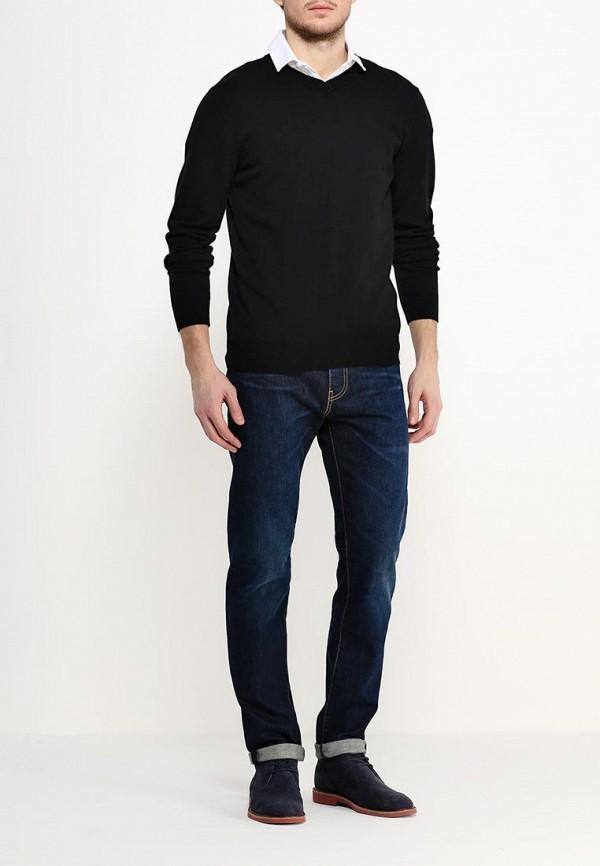 Пуловер Baon (Баон) B636014: изображение 2