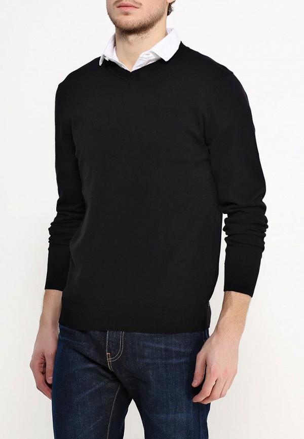 Пуловер Baon (Баон) B636014: изображение 3
