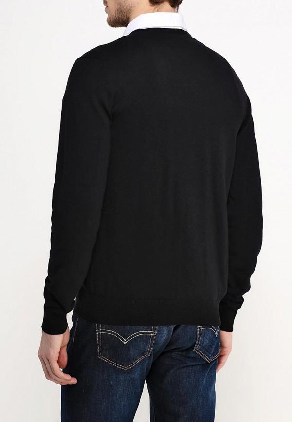 Пуловер Baon (Баон) B636014: изображение 4