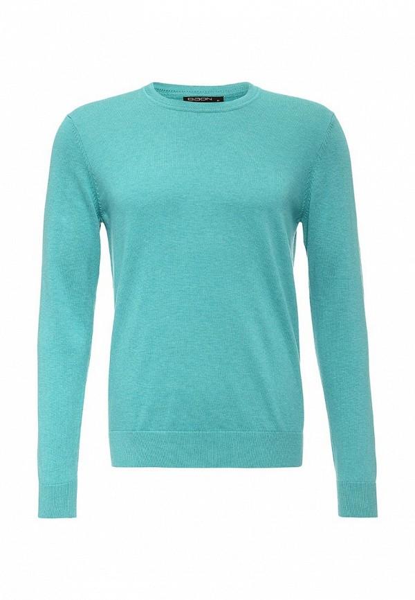 Пуловер Baon (Баон) B636015: изображение 1
