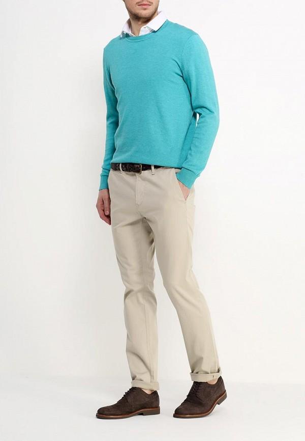 Пуловер Baon (Баон) B636015: изображение 2