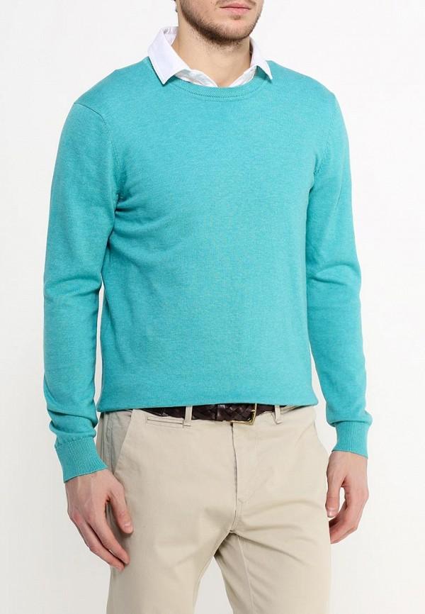 Пуловер Baon (Баон) B636015: изображение 3