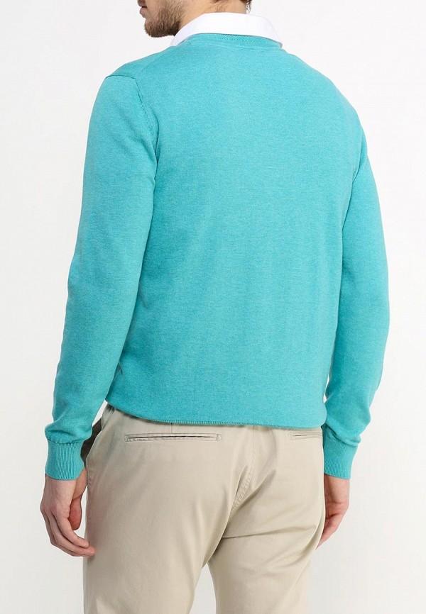 Пуловер Baon (Баон) B636015: изображение 4