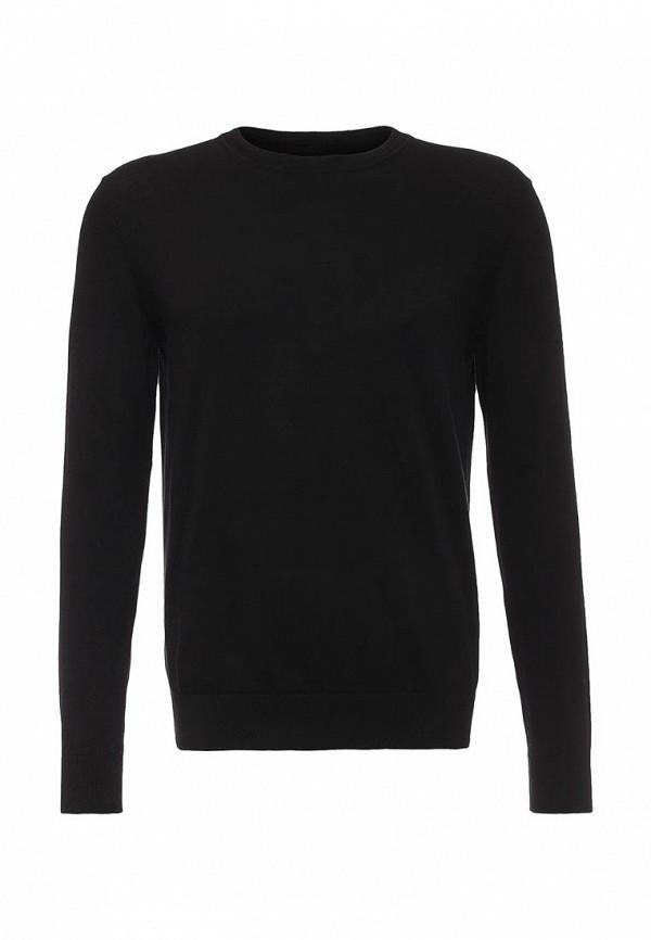 Пуловер Baon (Баон) B636015