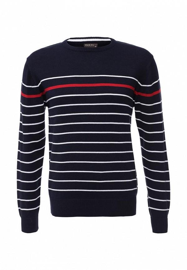 Пуловер Baon (Баон) B636016: изображение 1