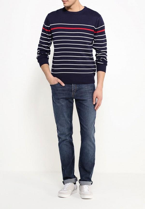 Пуловер Baon (Баон) B636016: изображение 2