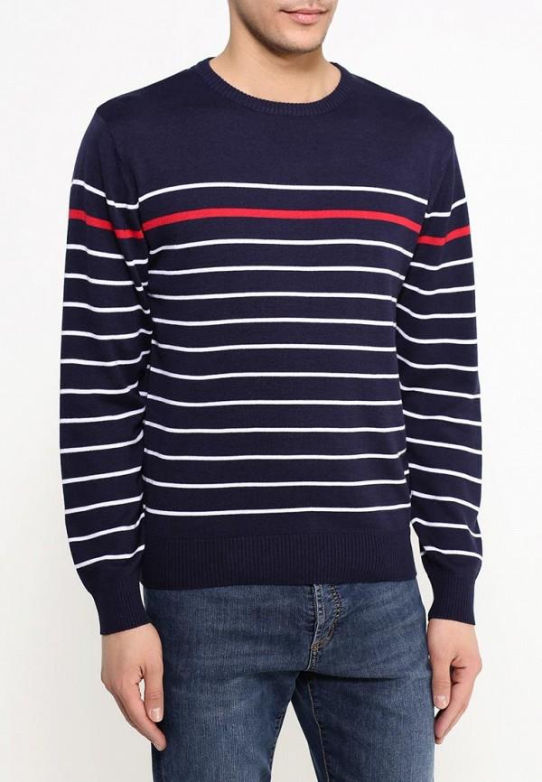 Пуловер Baon (Баон) B636016: изображение 3