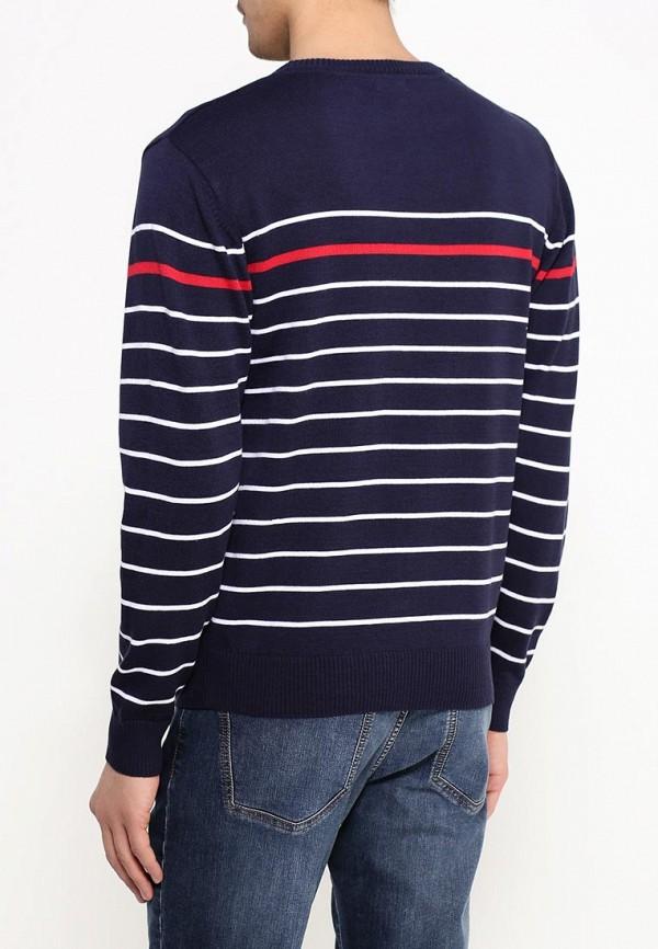 Пуловер Baon (Баон) B636016: изображение 4