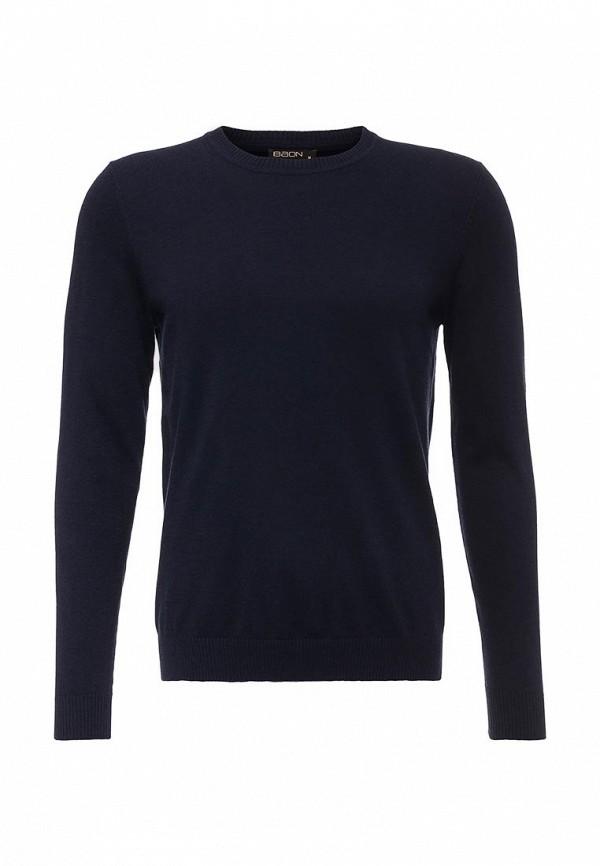 Пуловер Baon (Баон) B636203: изображение 1