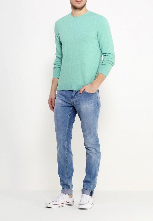 Пуловер Baon (Баон) B636203: изображение 2