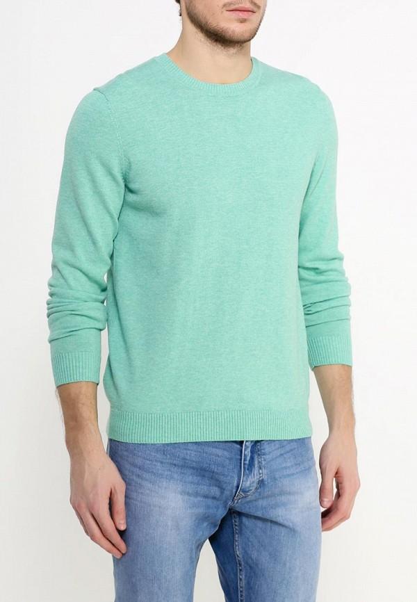 Пуловер Baon (Баон) B636203: изображение 3