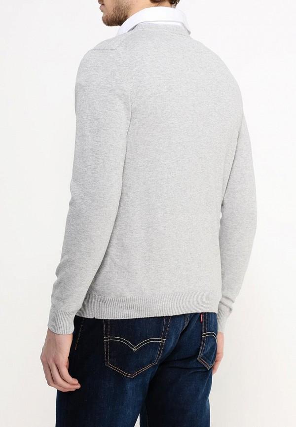 Пуловер Baon (Баон) B636203: изображение 4