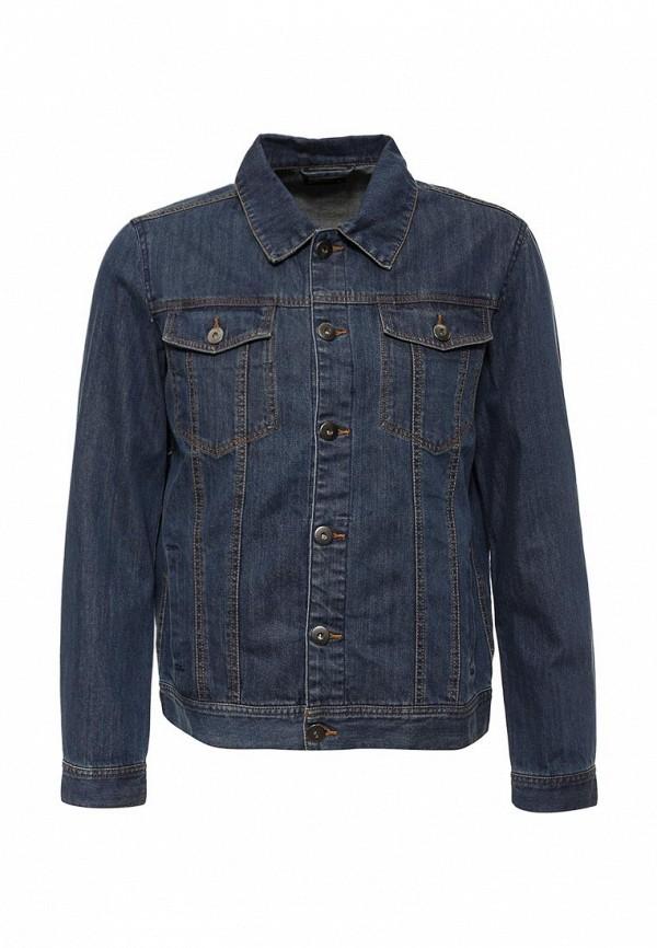 Джинсовая куртка Baon (Баон) B605017