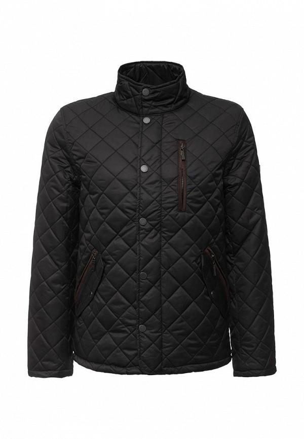 Куртка Baon (Баон) B536007: изображение 1