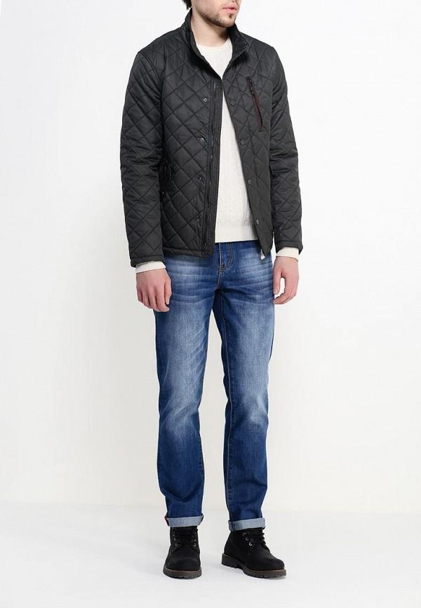 Куртка Baon (Баон) B536007: изображение 2