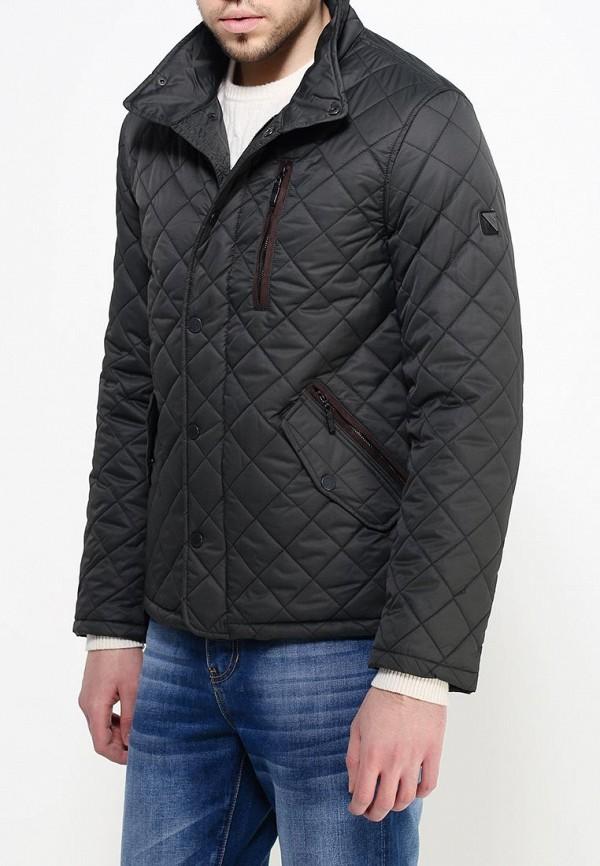 Куртка Baon (Баон) B536007: изображение 3