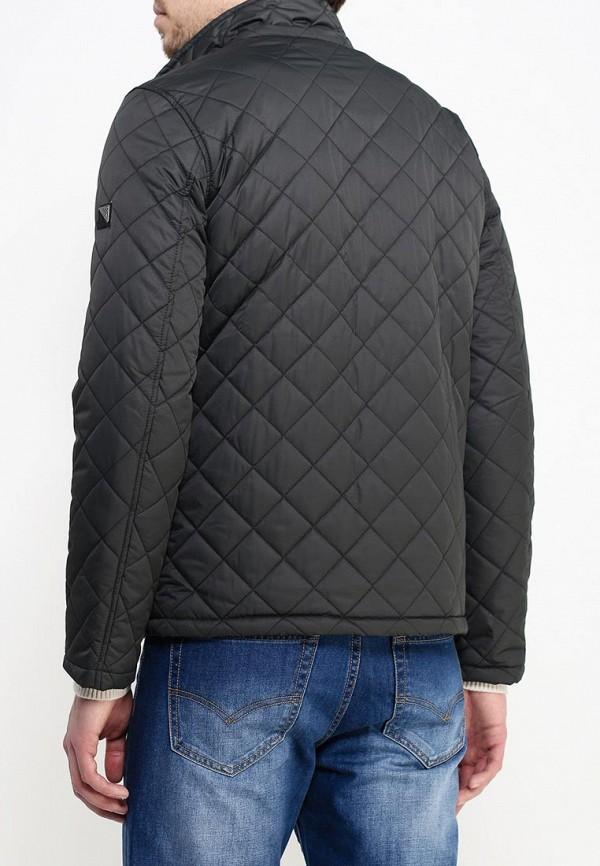 Куртка Baon (Баон) B536007: изображение 4