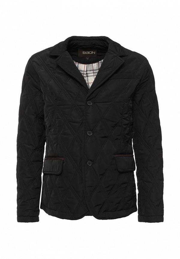 Куртка Baon (Баон) B536008: изображение 2