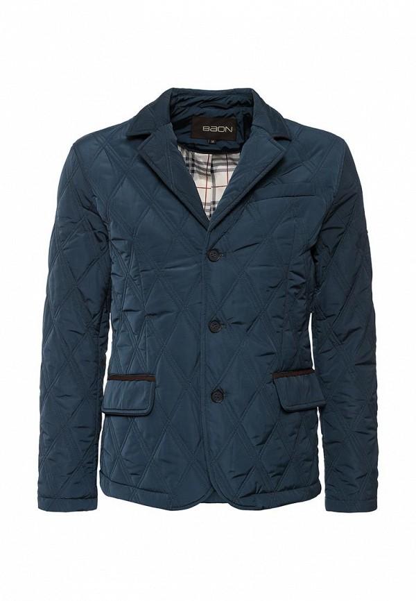 Куртка Baon (Баон) B536008: изображение 1