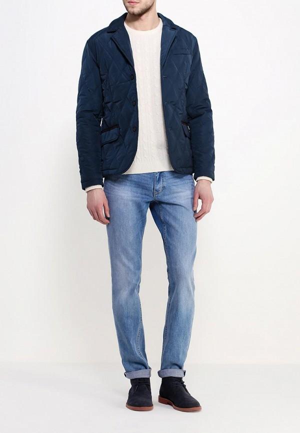 Куртка Baon (Баон) B536008: изображение 3
