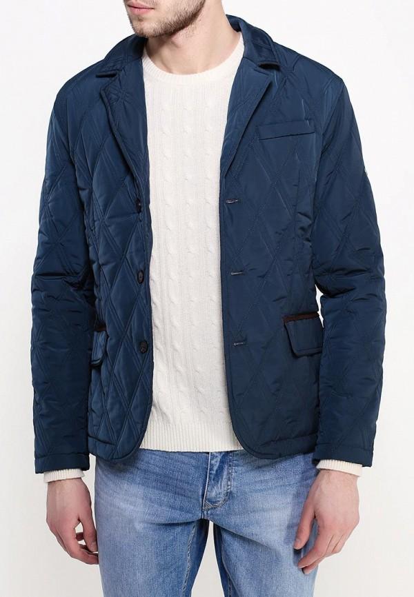 Куртка Baon (Баон) B536008: изображение 4