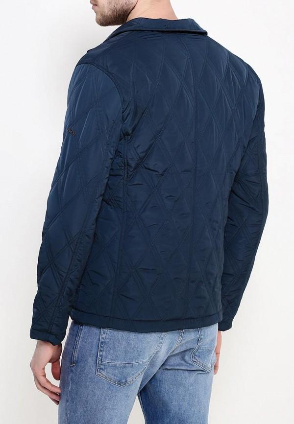 Куртка Baon (Баон) B536008: изображение 5