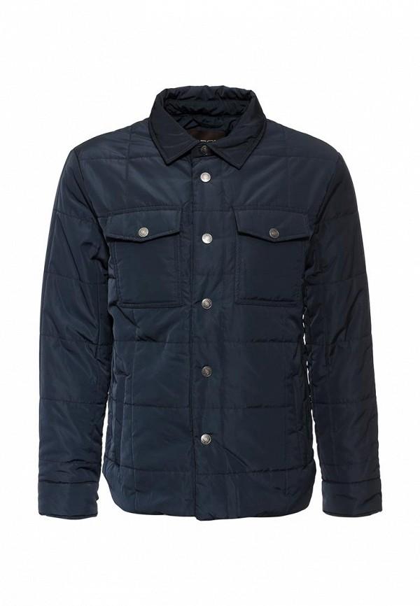 Куртка Baon (Баон) B536009