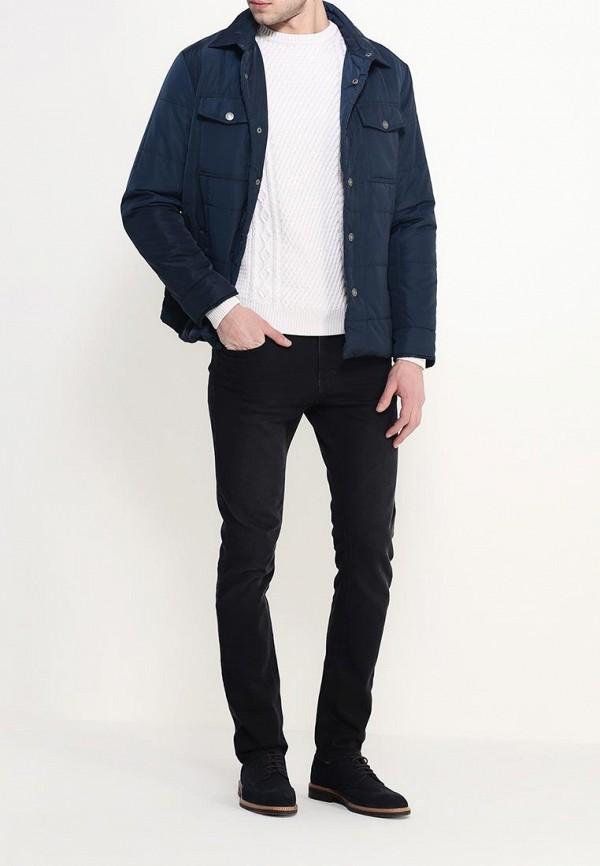 Куртка Baon (Баон) B536009: изображение 2