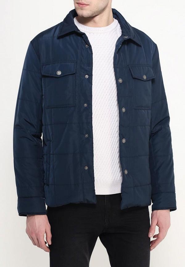 Куртка Baon (Баон) B536009: изображение 3