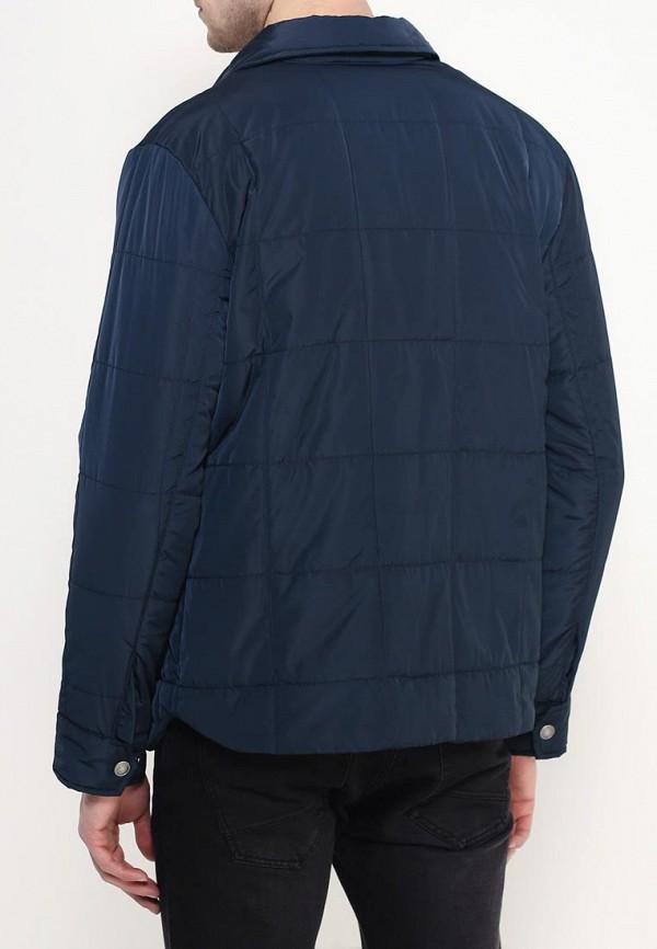Куртка Baon (Баон) B536009: изображение 4