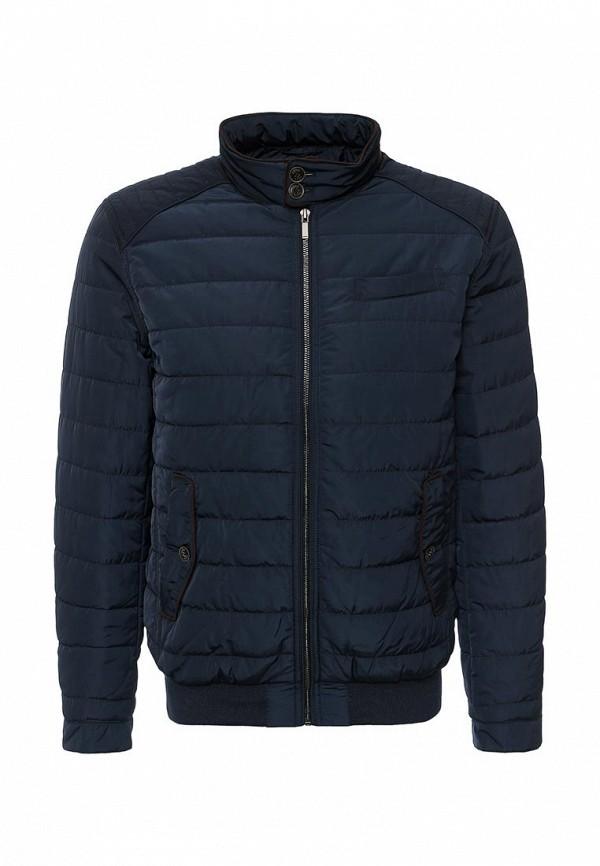Куртка Baon (Баон) B536011: изображение 2
