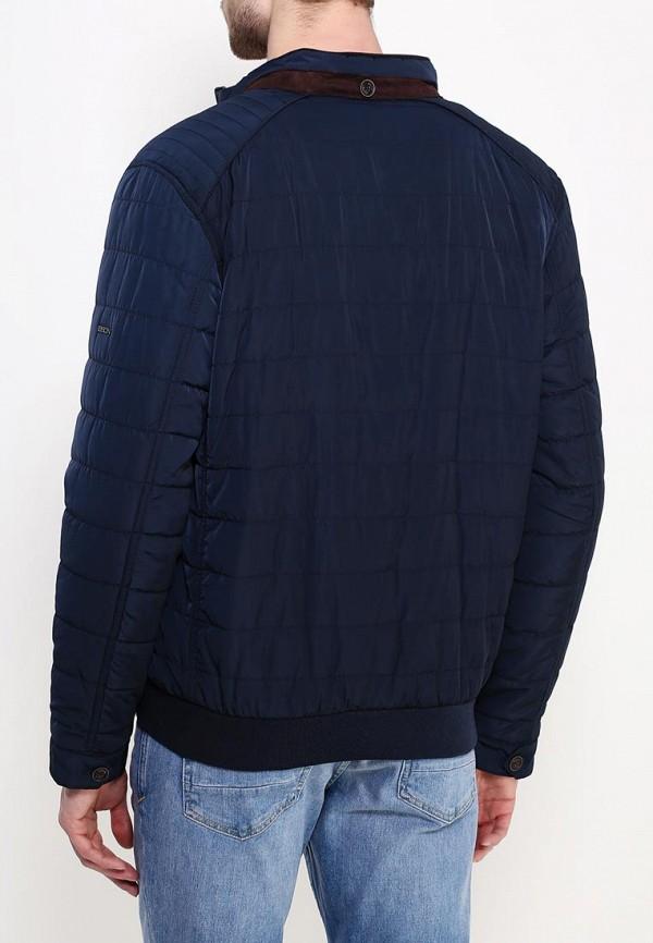 Куртка Baon (Баон) B536011: изображение 5