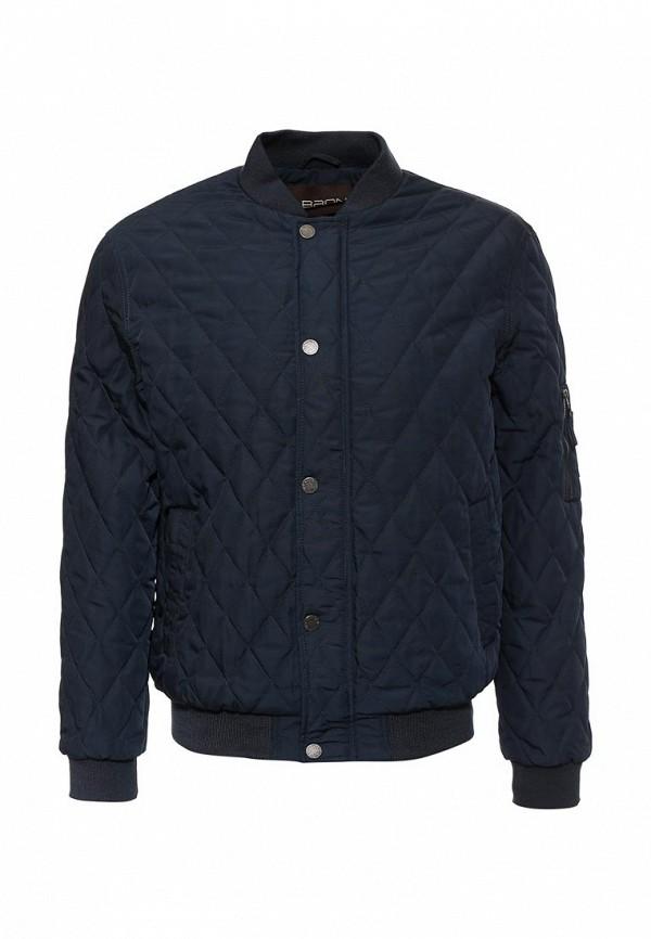 Куртка Baon (Баон) B536012