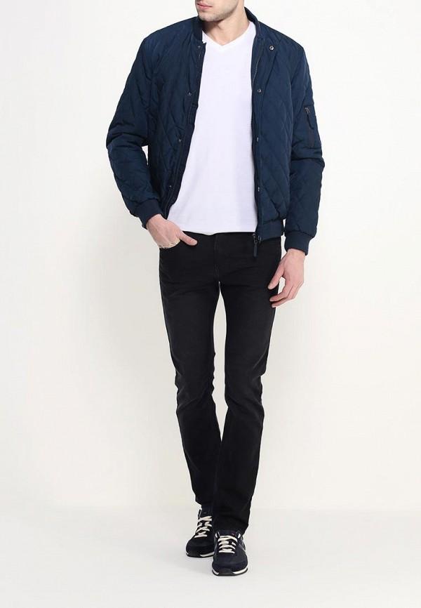 Куртка Baon (Баон) B536012: изображение 2