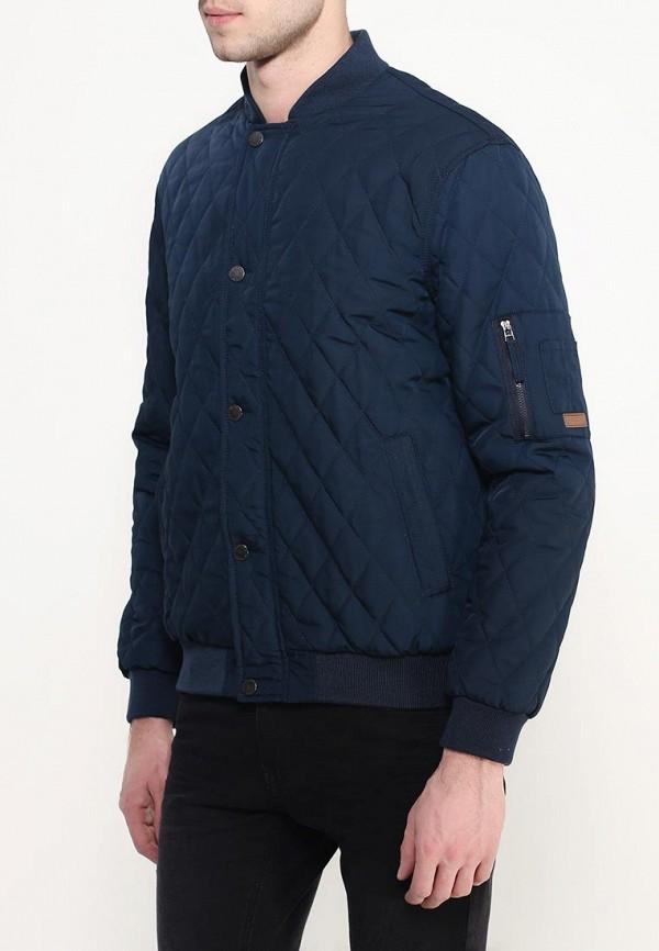 Куртка Baon (Баон) B536012: изображение 3